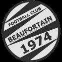 football-club-gris