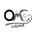 omcs-gris