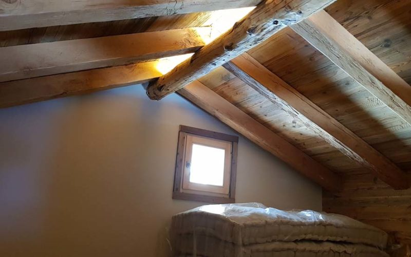 25CHALET RENOVATION PROVIN CORRE